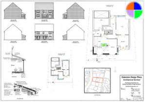 2 Story House Plans Get House Design Ideas Design Your Own House Extension Free