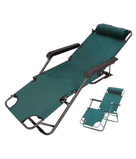 Relaxation Chairs India by Relax Folding Chair Buy Relax Folding Chair At