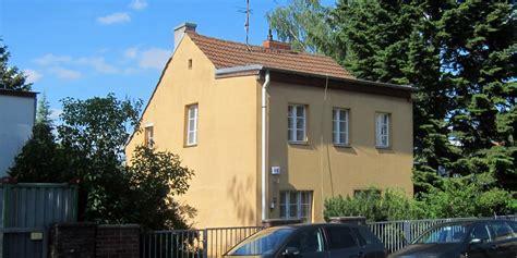 haus mieten berlin wohnen auf zeit wohnung appartement haus m 246 bliert in