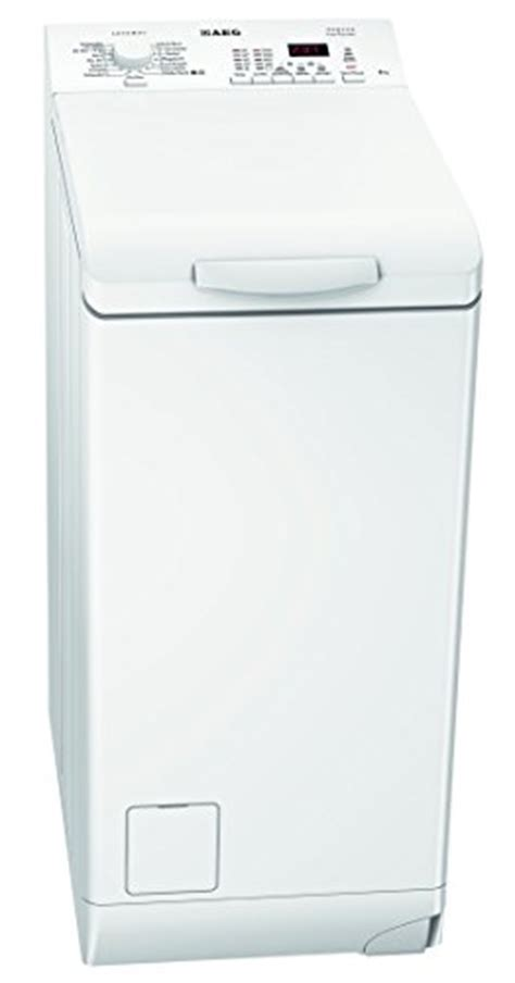 aeg toplader waschmaschine aeg lavamat l62260tl waschmaschine toplader 6 kg test