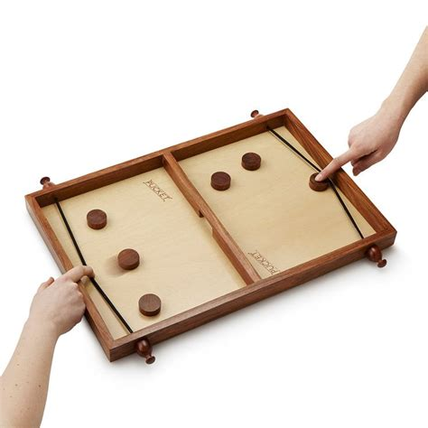 Diy Wooden Games | 25 best ideas about wood games on pinterest giant lawn