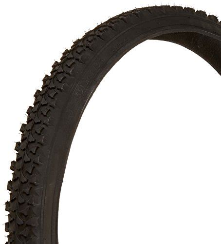 Schwinn Pavement City Bike Tire compare price 26x2 bike tire on statementsltd