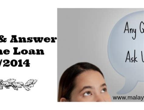housing loan malaysia housing loans the best housing loan in malaysia 2014