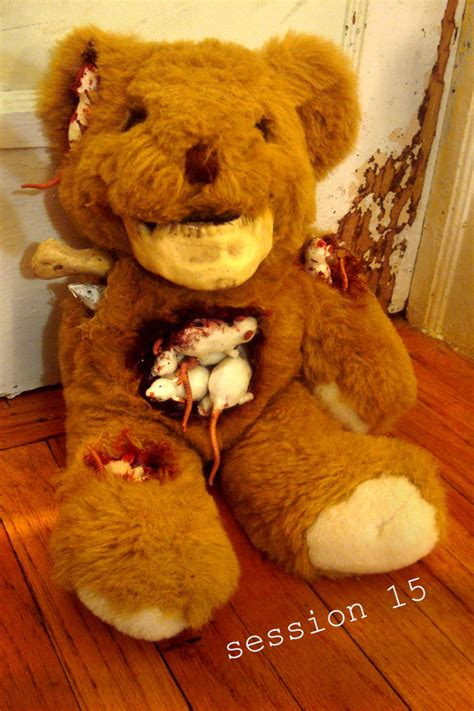 Room Bears by Room Bears Session 15 By Howard On Deviantart