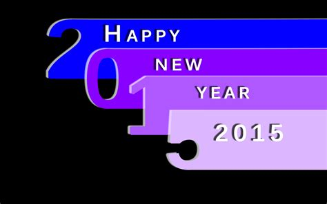 best 25 happy new year 2015 wallpapers happy new year 2015