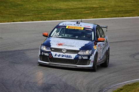 volkswagen race car 2012 volkswagen jetta gli touring cars race car for sale
