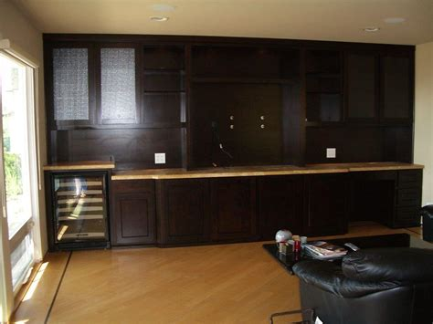 desk with cabinets built in built in office cabinets and desk pictures yvotube com