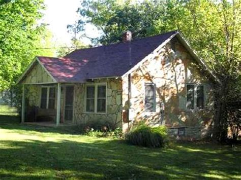 Historic Cottages Of Eureka Springs by Historic Glen Cottage In Eureka Springs Ar Vrbo