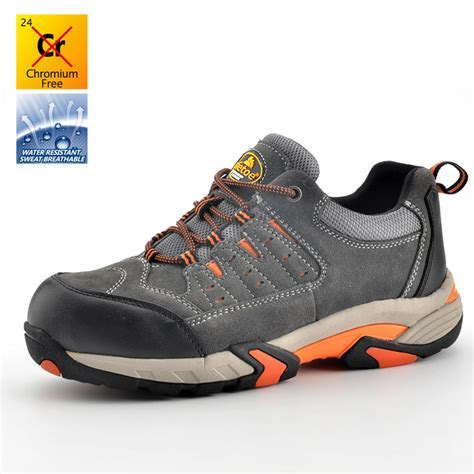 safety shoes sport experienced supplier of sport safety shoes l 7063