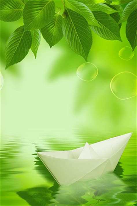 paper boat drinks how to use paper boat iphone wallpaper free iphone 4 wallpaper ipod