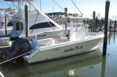 cobia boats any good cobia boats good bad or what