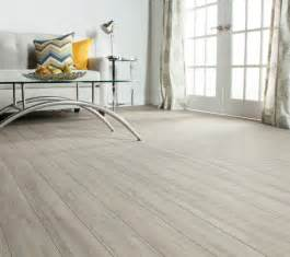 Sunroom Canada Laminate Flooring Modern Living Room Toronto By