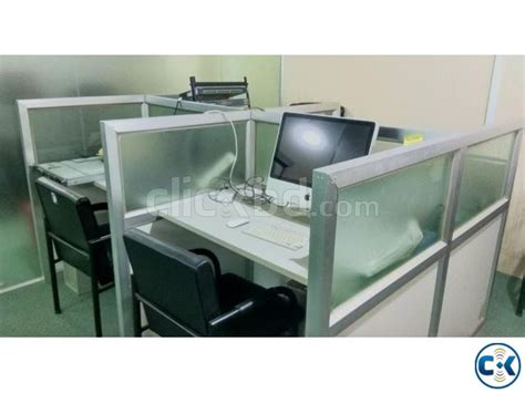 office furniture to sell office furniture sell with equipment without equipment