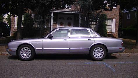 manual repair autos 2000 jaguar xj series lane departure warning service manual 2000 jaguar xj series clutch pedal removal service manual 2001 jaguar xj