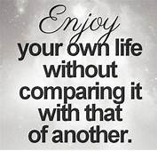 Life Quotes Picture Hd 478x456  Full HD Wall