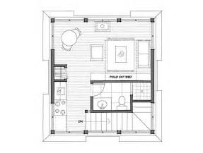 Micro Home Plans by Micro Houses Plans Using Micro Houses Plans Free Home