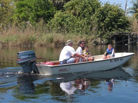 best pontoon boats for families 17 best images about families afloat contest on pinterest