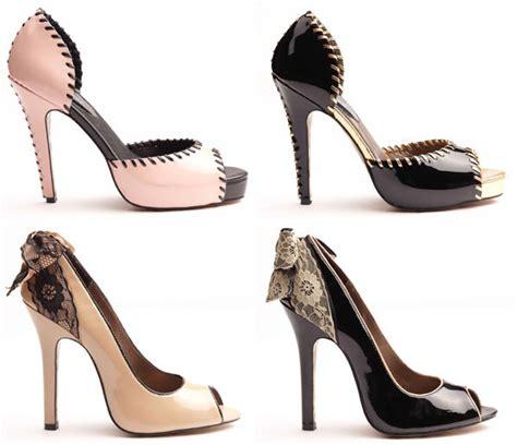 bridal high heel wedding shoes 2014 0020 n fashion