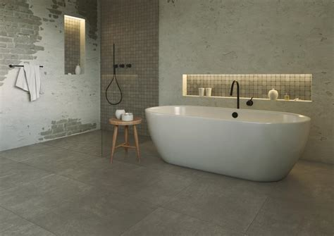 stone earth bathrooms interessant deel in jouw netwerk
