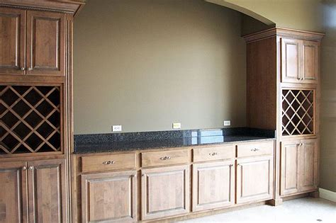 custom corner cabinet for small dining room custom 113 best images about custom cabinetry on pinterest