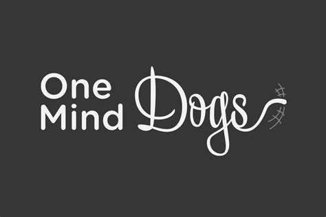 one mind dogs zen is everywhere but for you zen is right he by shunryu suzuki like success