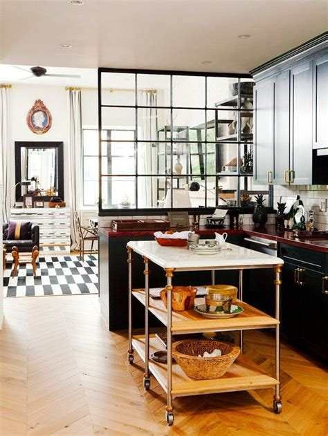 5 ideas to steal from nate berkus s kitchen designs 526 best images about kitchen dining room on pinterest