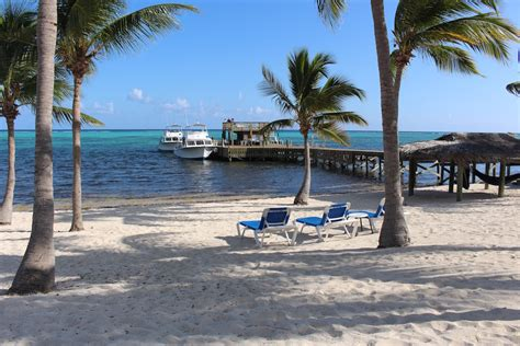 dive resorts the 21 best dive resorts in the caribbean