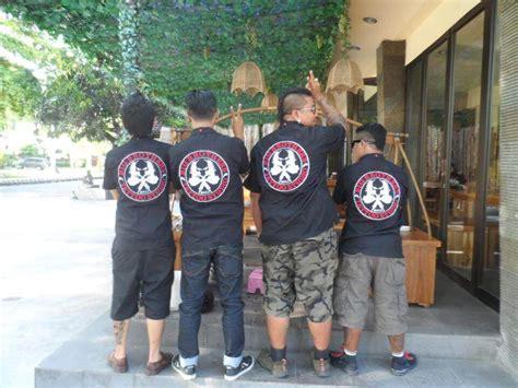 flow tattoo legian armada flow house bali the bali bible