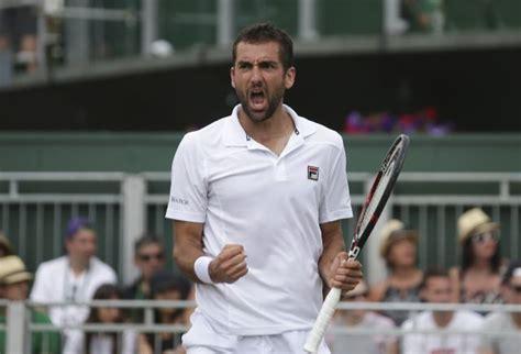 Winning Money For Wimbledon - nicolo turchetti v florent diep winner betting odds tennis oddschecker