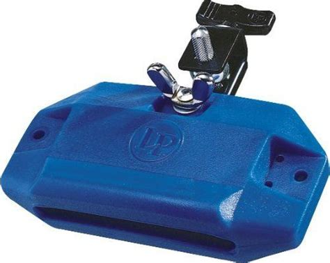 Cowbell Lp1205 154 best minor percussion instruments images on