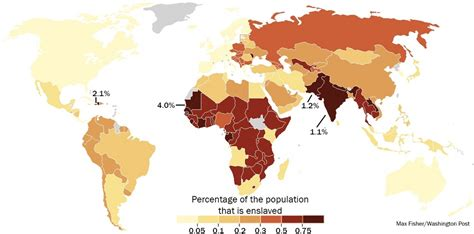 skin color map privilege color and a map of the world kamilla ludwig