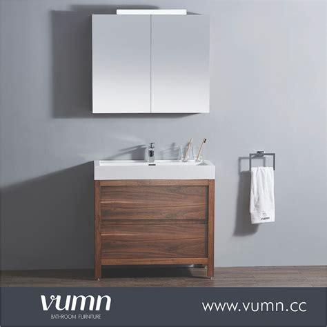 badezimmer kabinett entwürfe spiegelkast badkamer bodenmontage badezimmer massivholz