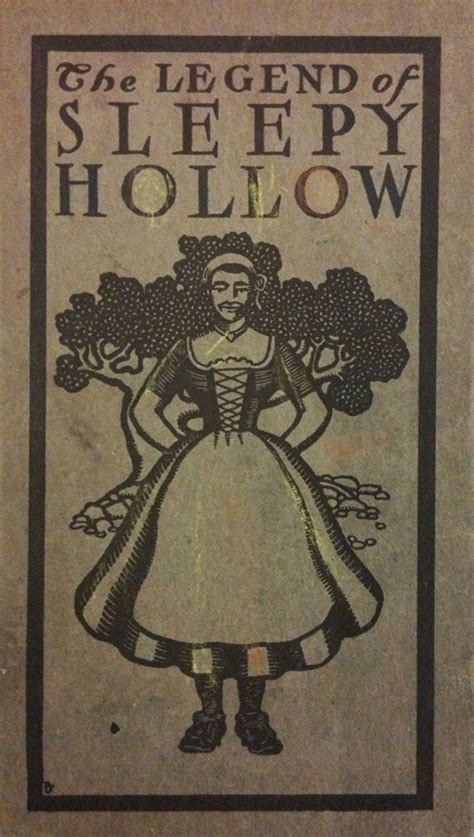 the legend of sleepy hollow books imagining ichabod crane illustrated editions in