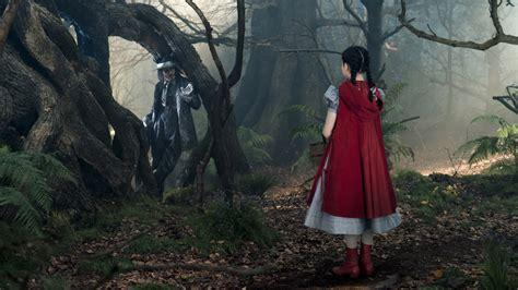 into the testo into the woods il testo di hello cantano