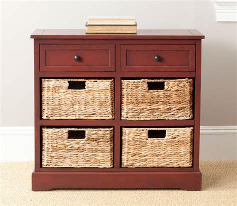 Safavieh Dresser by Amh5702e Storage Furniture Furniture By Safavieh