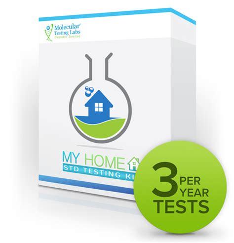 mtl my home std testing mtl id test