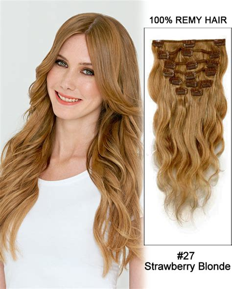 strawberry blonde halo hair extension strawberry blonde halo hair extension strawberry hair