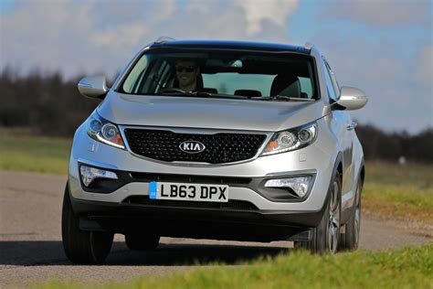 Kia Sportage Towing by Can Kia Sportage Be Towed With 4 Wheels Autos Post