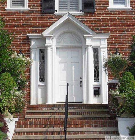 exterior entryway designs 15 spectacular front door design ideas and tips for