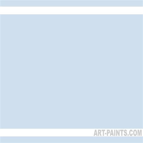 dove gray folk acrylic paints 708 dove gray paint