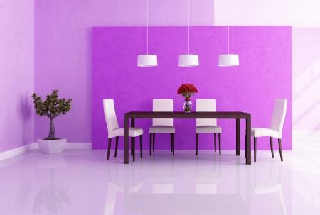 feng shui colors for rooms lovetoknow feng shui colors for rooms lovetoknow