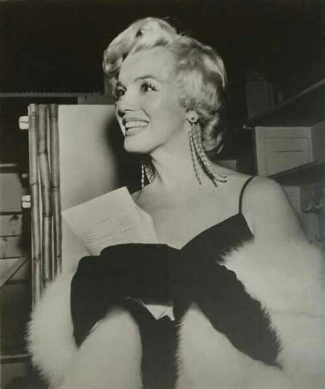 the rose tattoo 1955 picz marilyn at the premiere 1955