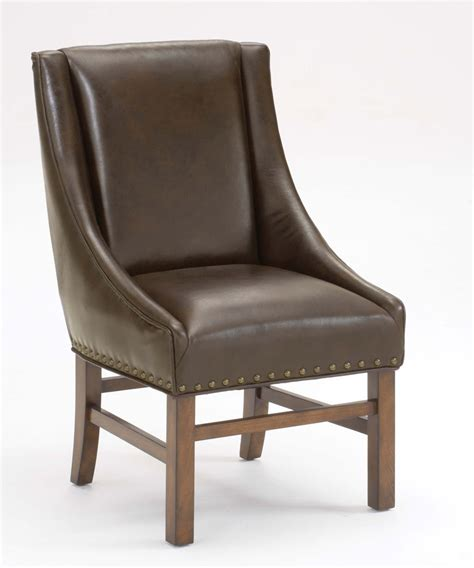 dining chairs with arm 187 gallery dining