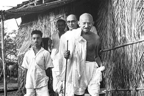 what congress and gandhi done to the untouchables books ek baar phir kaho zara great soul mahatma gandhi and