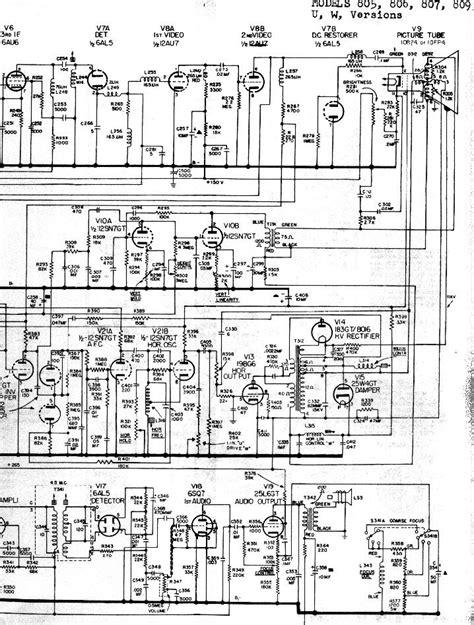 general electric  locomotive electronixandmorecom