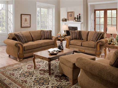 American Furniture Living Room American Furniture Manufacturing Living Room Sofa 5703 6301 Butterworths Of Petersburg