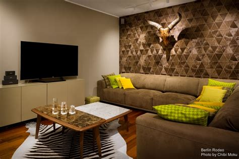 bachelor pad couch berlin bachelor pad home interior design kitchen and