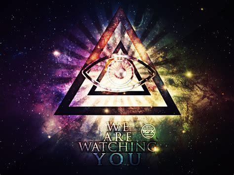 dope illuminati wallpaper wallpapersafari