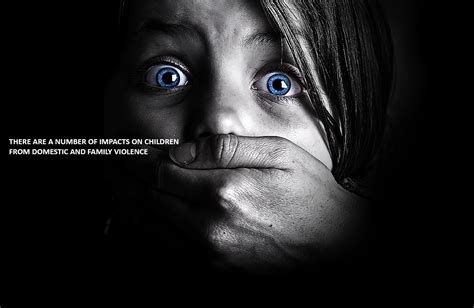 Domestic Violence Criminal Record Domestic Violence Children Www Pixshark Images Galleries With A Bite
