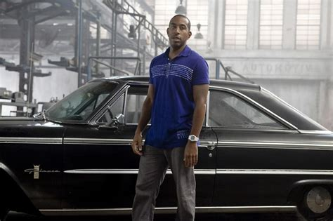 ludacris took secret martial arts lessons for furious 7 image gallery ludacris fast and furious